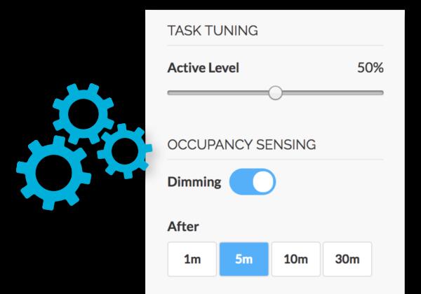 NEW-task_tuning-01-600x420